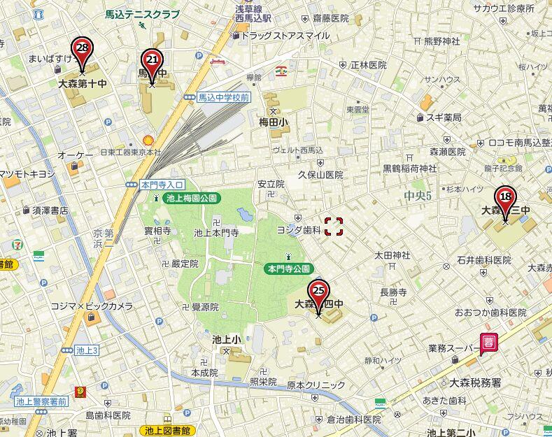 f:id:Ikegamiblog_tokyo:20180105180024j:plain