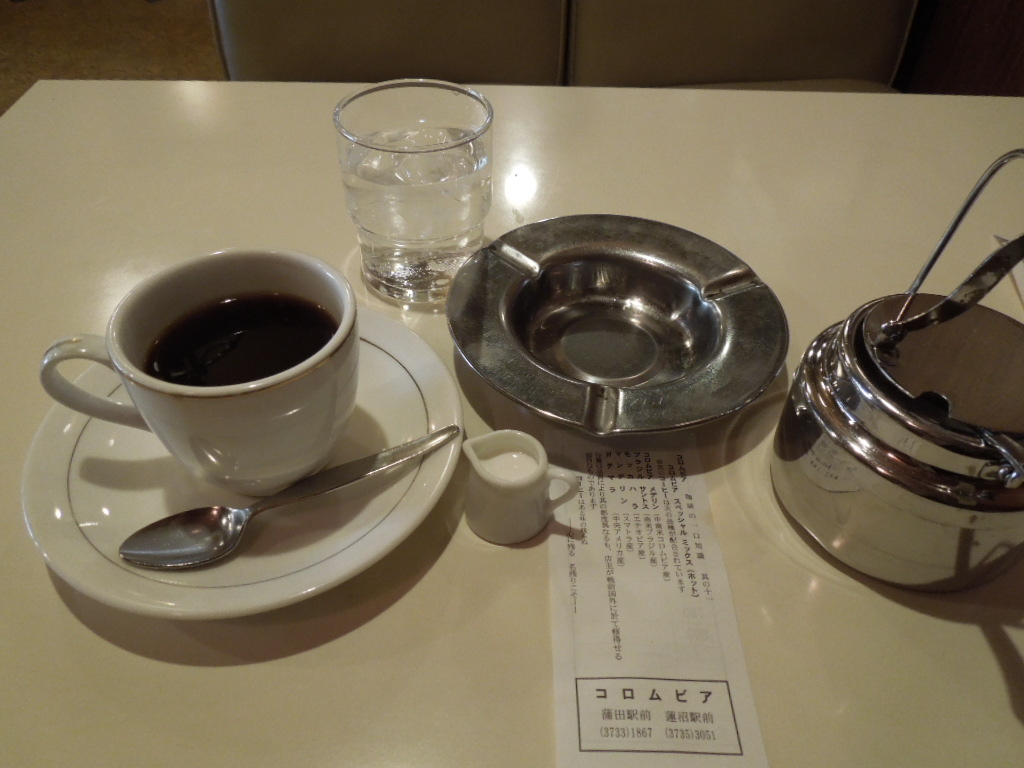 f:id:Ikegamiblog_tokyo:20180107222740j:plain