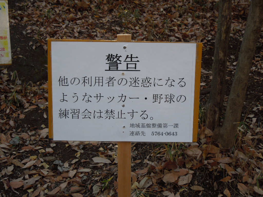 f:id:Ikegamiblog_tokyo:20180107234407j:plain