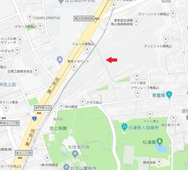 f:id:Ikegamiblog_tokyo:20180115182336j:plain