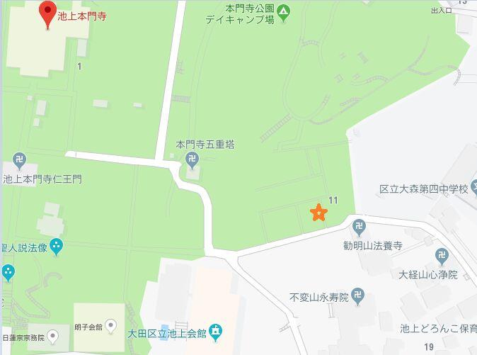 f:id:Ikegamiblog_tokyo:20180121222149j:plain