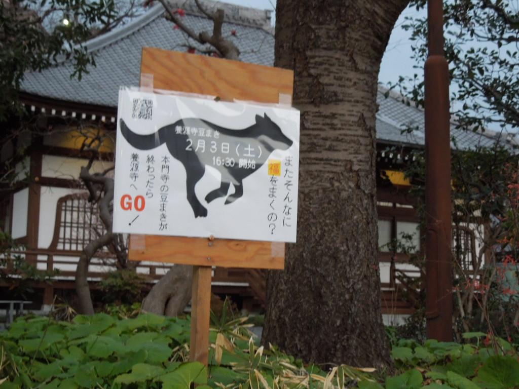 f:id:Ikegamiblog_tokyo:20180121223736j:plain