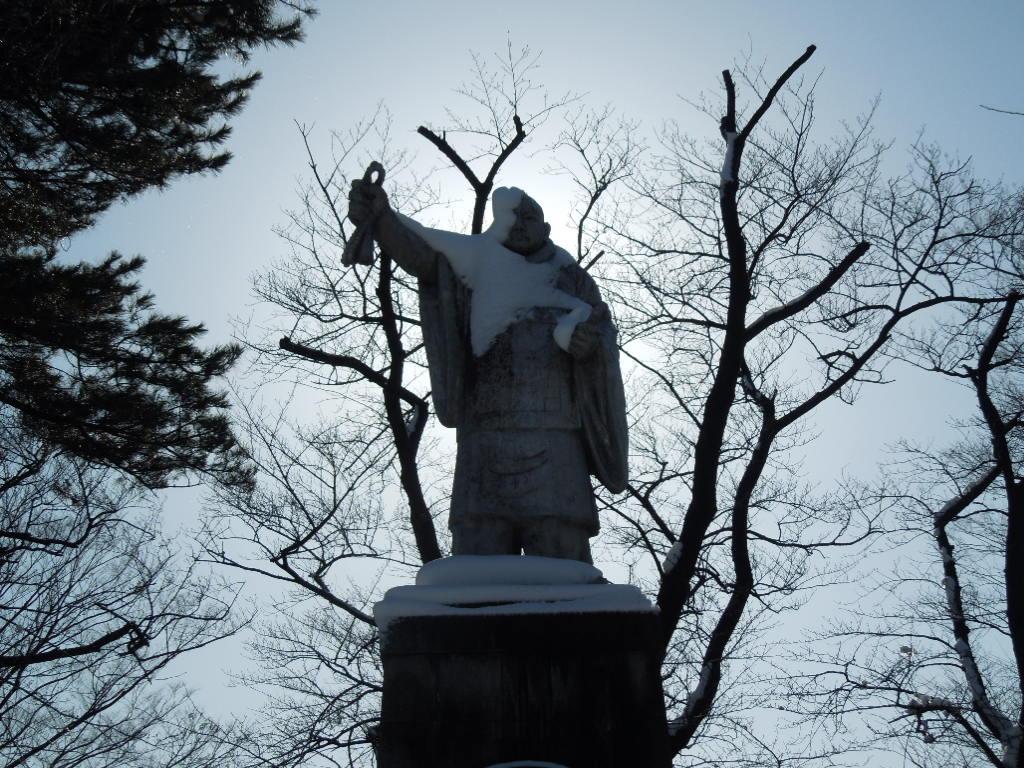 f:id:Ikegamiblog_tokyo:20180123220135j:plain