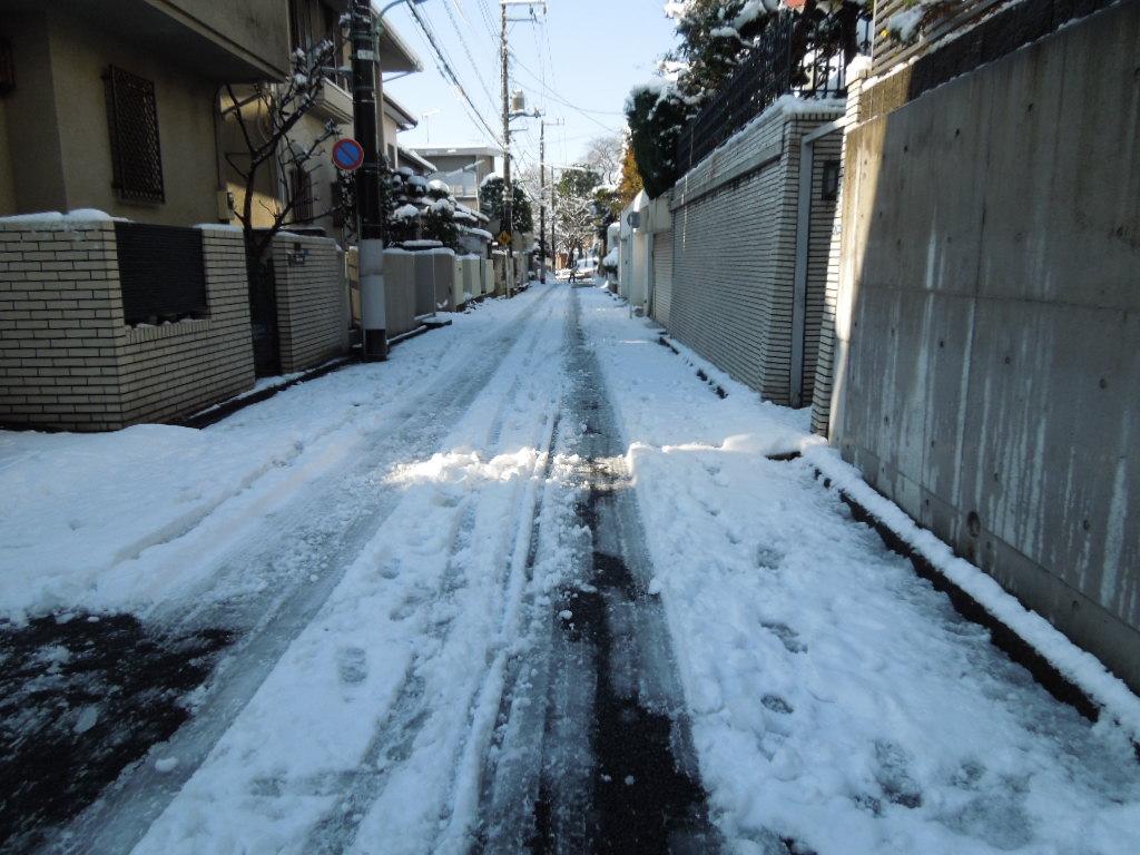 f:id:Ikegamiblog_tokyo:20180124201147j:plain