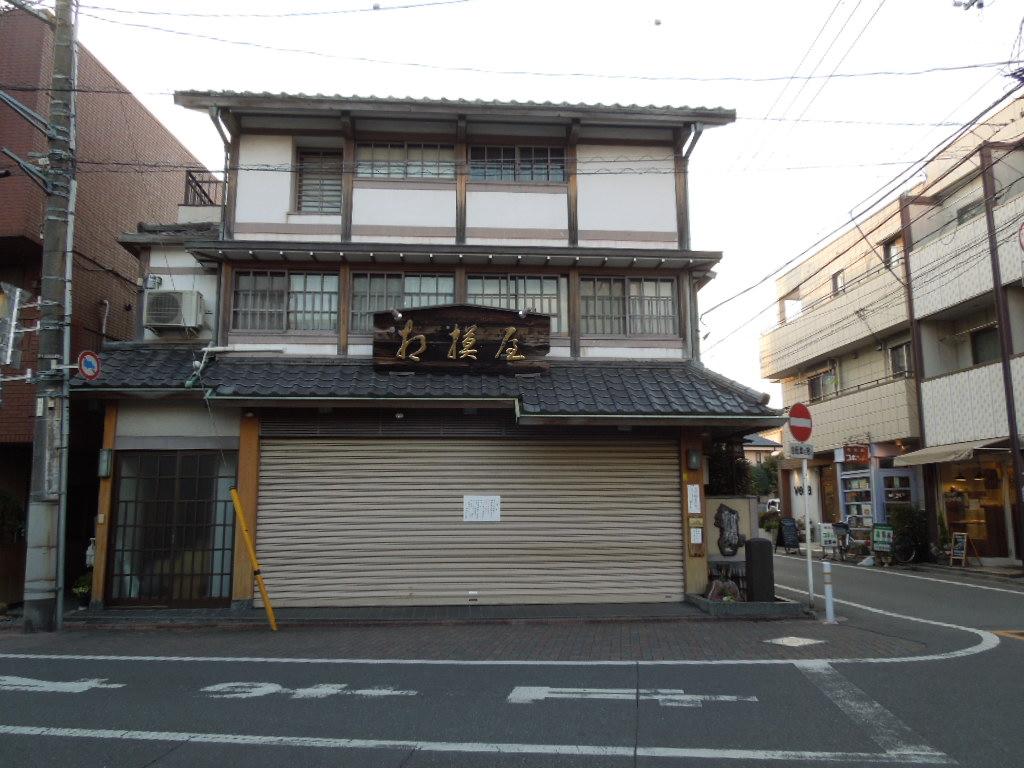 f:id:Ikegamiblog_tokyo:20180128221223j:plain