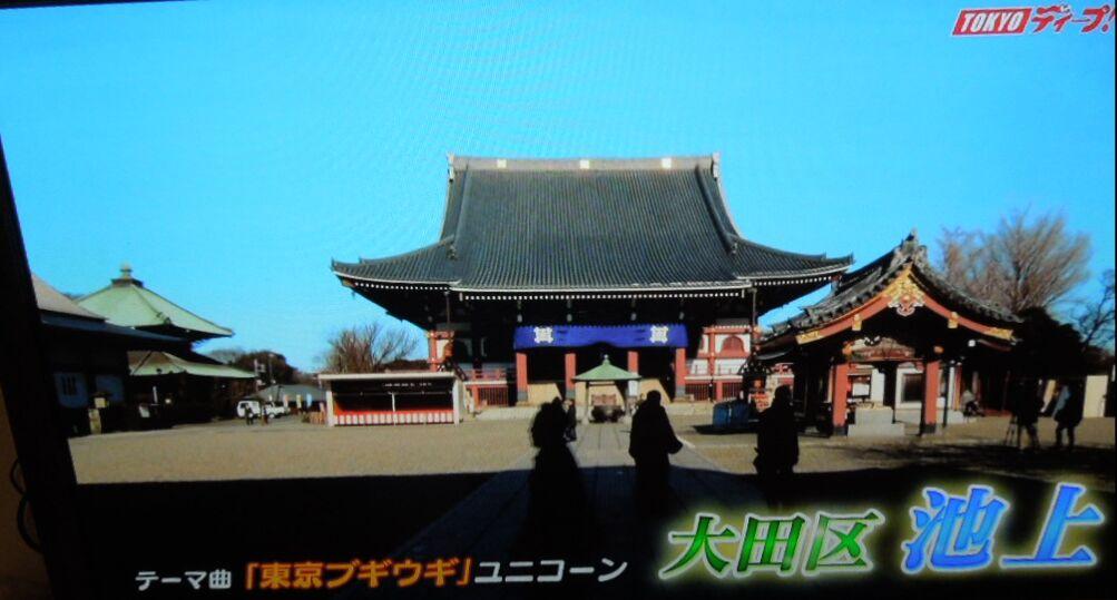 f:id:Ikegamiblog_tokyo:20180130213659j:plain