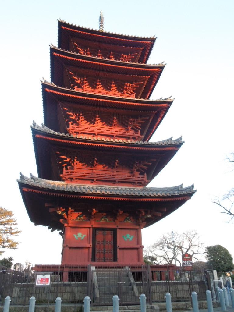 f:id:Ikegamiblog_tokyo:20180131215744j:plain