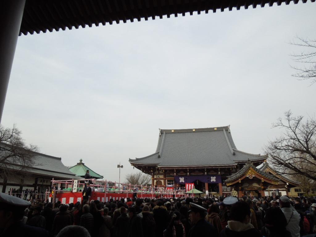 f:id:Ikegamiblog_tokyo:20180203155622j:plain