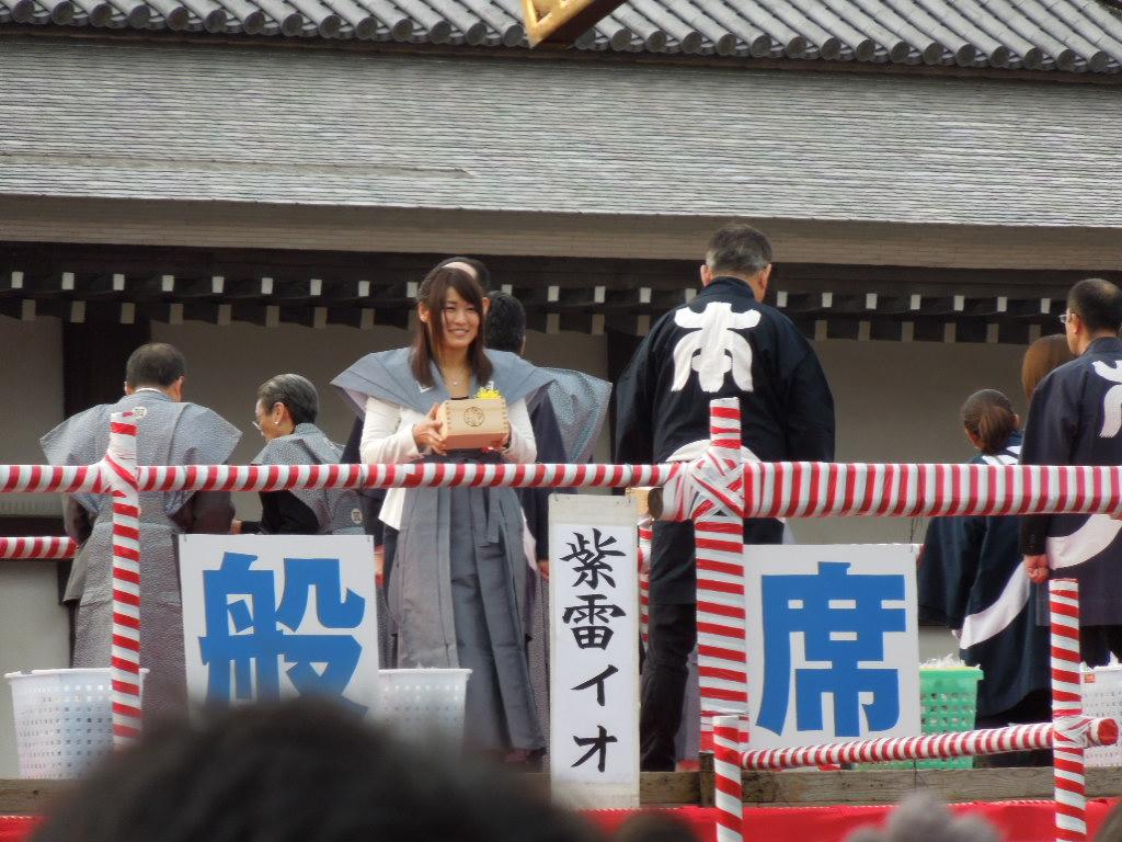 f:id:Ikegamiblog_tokyo:20180203155944j:plain