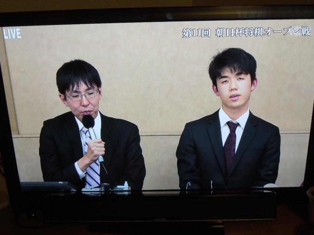 f:id:Ikegamiblog_tokyo:20180217215413j:plain
