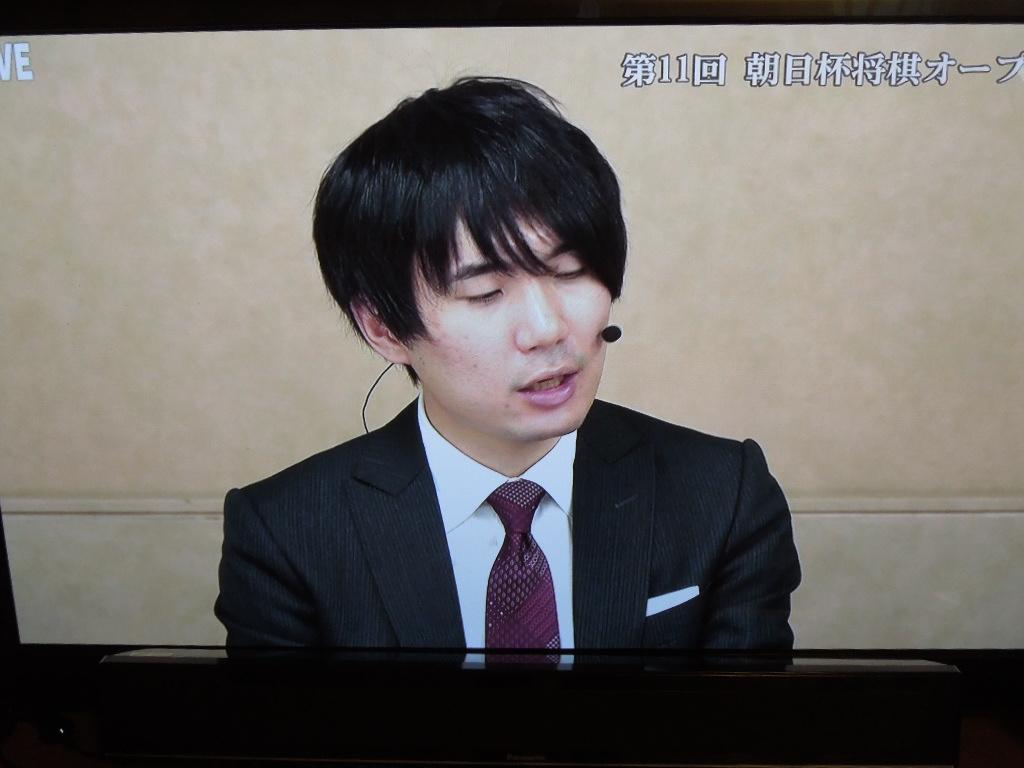 f:id:Ikegamiblog_tokyo:20180217221113j:plain