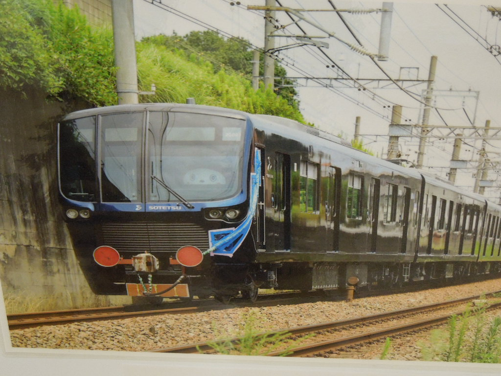 f:id:Ikegamiblog_tokyo:20180218104656j:plain