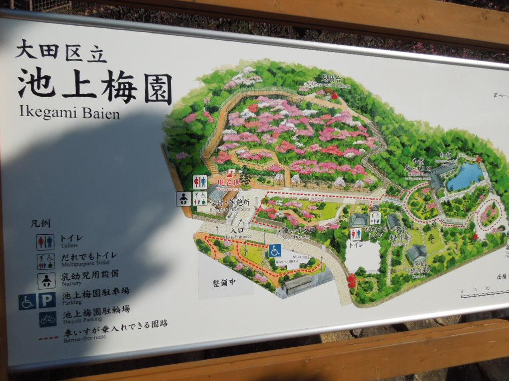 f:id:Ikegamiblog_tokyo:20180218163046j:plain