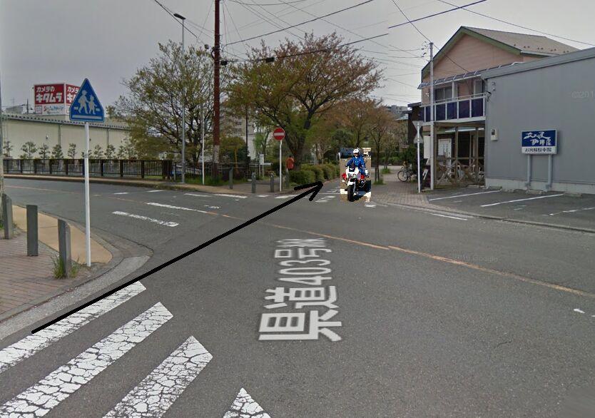 f:id:Ikegamiblog_tokyo:20180226222214j:plain