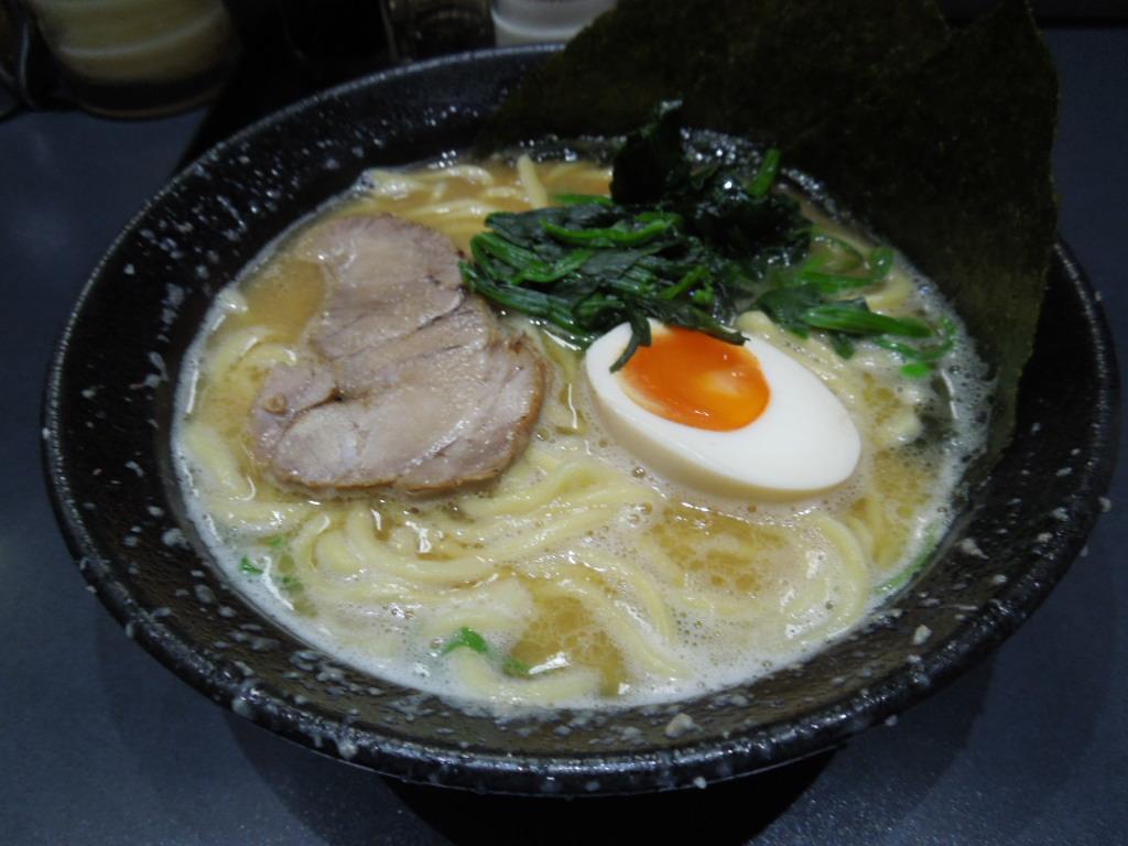 f:id:Ikegamiblog_tokyo:20180304222045j:plain