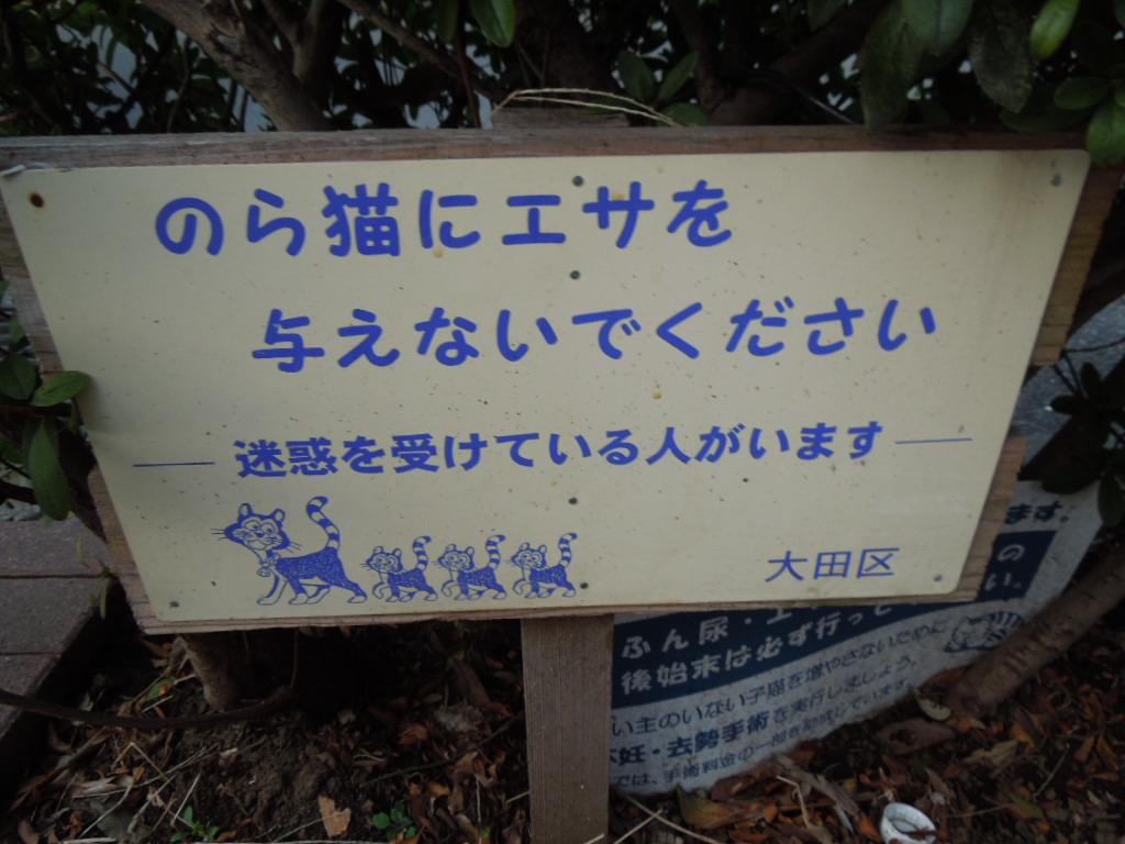 f:id:Ikegamiblog_tokyo:20180305213920j:plain