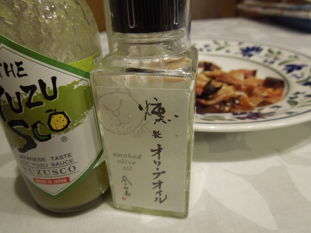 f:id:Ikegamiblog_tokyo:20180307223451j:plain