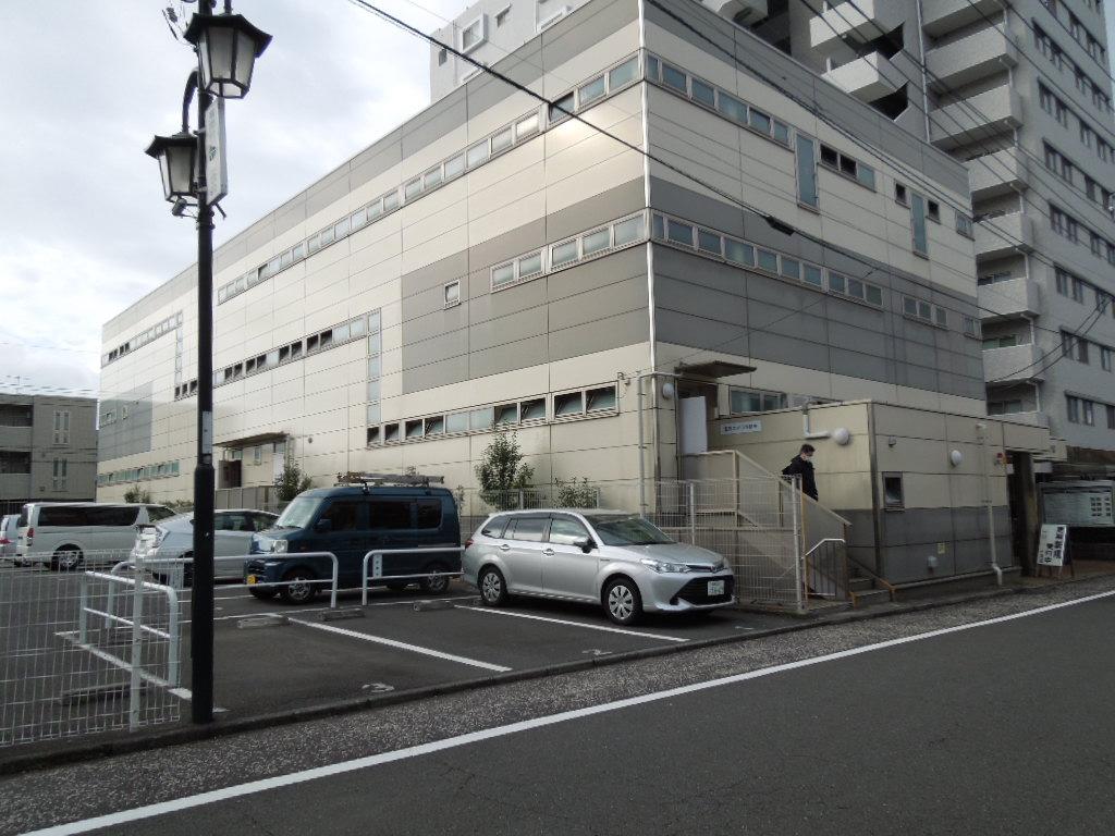 f:id:Ikegamiblog_tokyo:20180307231407j:plain