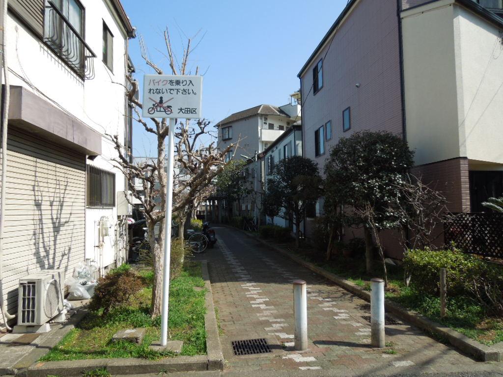 f:id:Ikegamiblog_tokyo:20180308135353j:plain