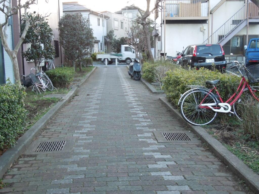 f:id:Ikegamiblog_tokyo:20180308162226j:plain