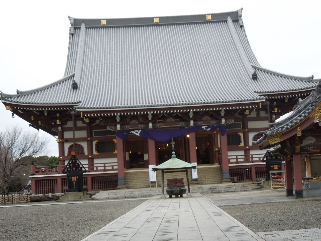 f:id:Ikegamiblog_tokyo:20180310200302j:plain