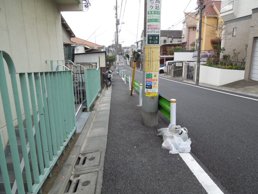 f:id:Ikegamiblog_tokyo:20180324131046j:plain