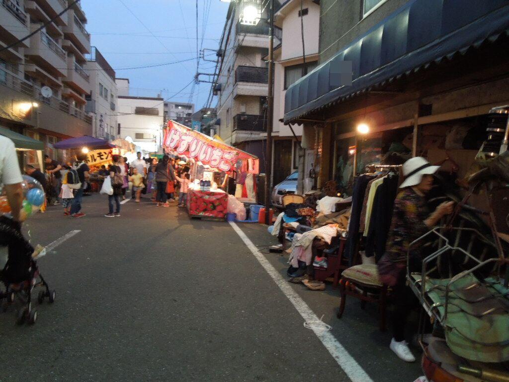 f:id:Ikegamiblog_tokyo:20180327223216j:plain