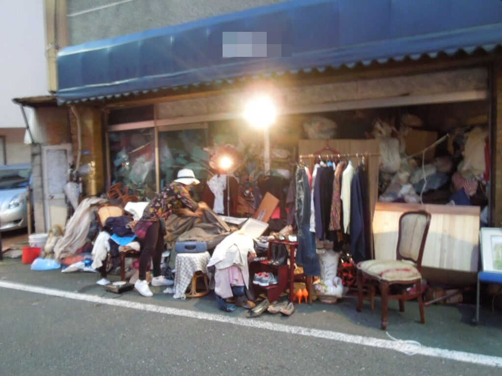 f:id:Ikegamiblog_tokyo:20180327223405j:plain