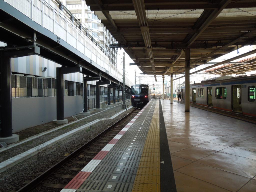f:id:Ikegamiblog_tokyo:20180328222219j:plain