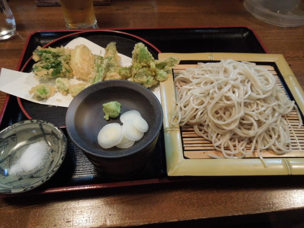 f:id:Ikegamiblog_tokyo:20180328223352j:plain