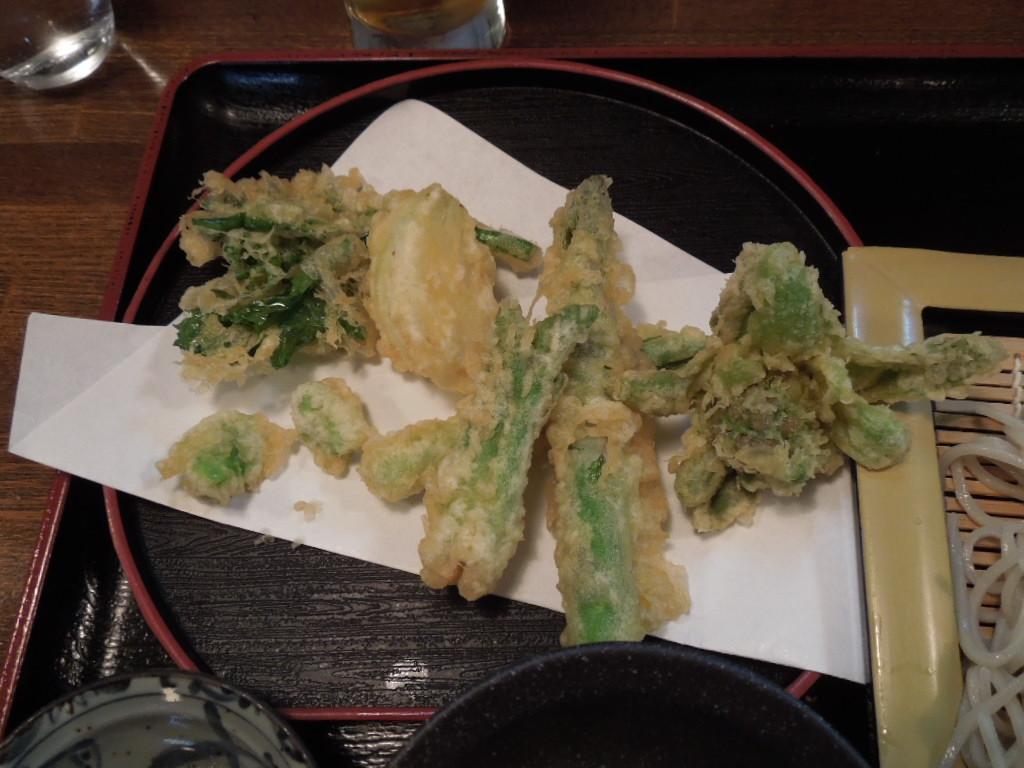 f:id:Ikegamiblog_tokyo:20180328223508j:plain