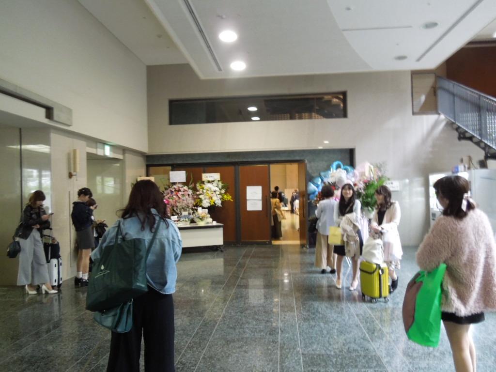 f:id:Ikegamiblog_tokyo:20180410231449j:plain
