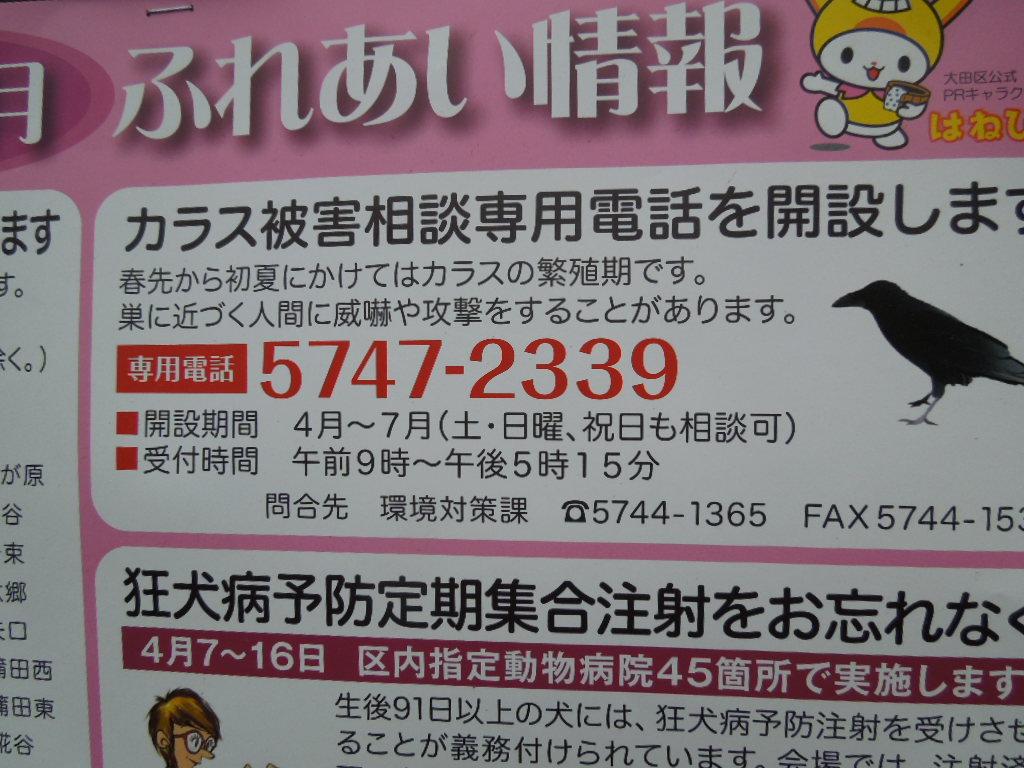 f:id:Ikegamiblog_tokyo:20180411225741j:plain