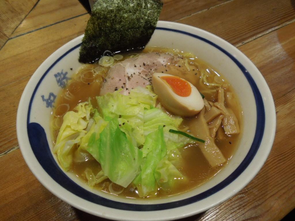 f:id:Ikegamiblog_tokyo:20180415122216j:plain