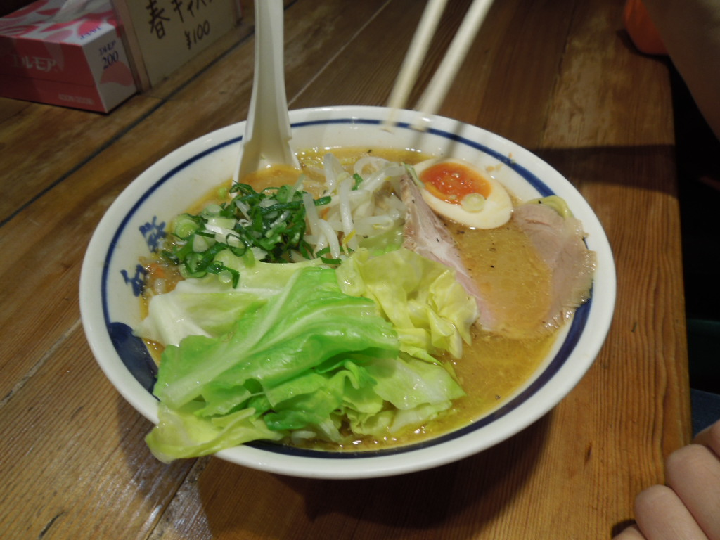 f:id:Ikegamiblog_tokyo:20180415122240j:plain