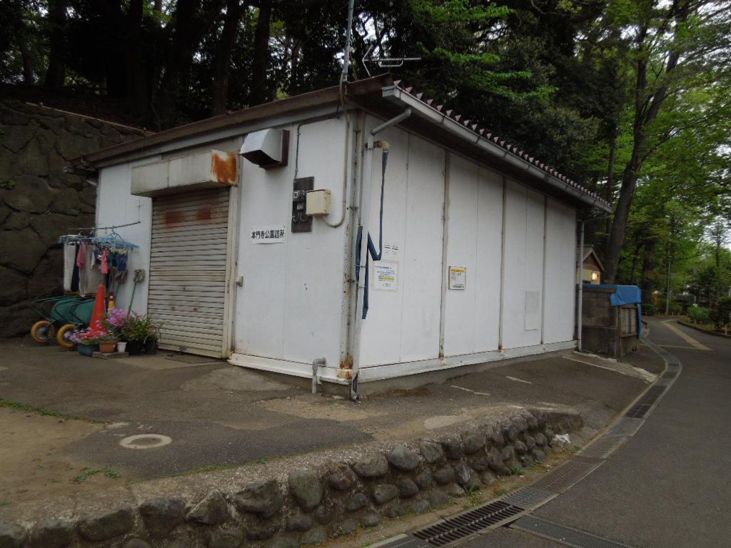 f:id:Ikegamiblog_tokyo:20180415131134j:plain