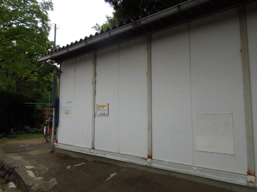 f:id:Ikegamiblog_tokyo:20180419224012j:plain