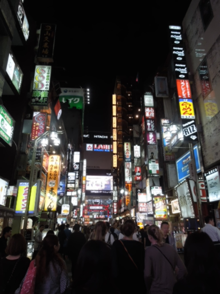 f:id:Ikegamiblog_tokyo:20180504212431j:plain
