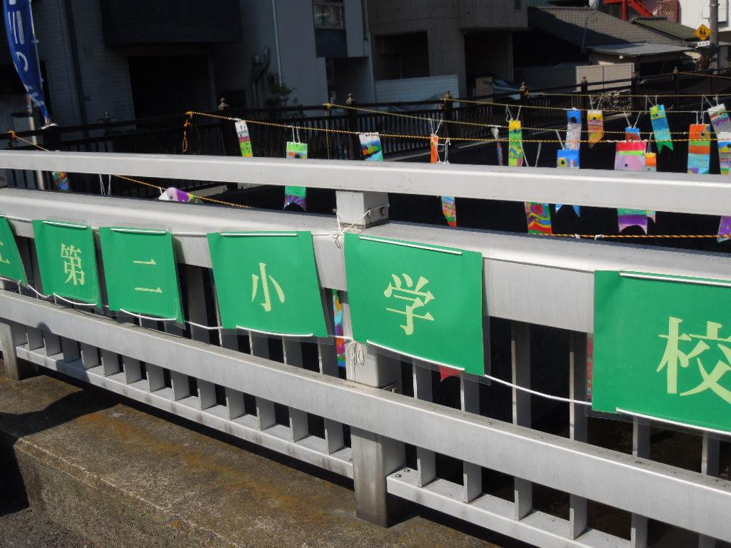 f:id:Ikegamiblog_tokyo:20180505114229j:plain