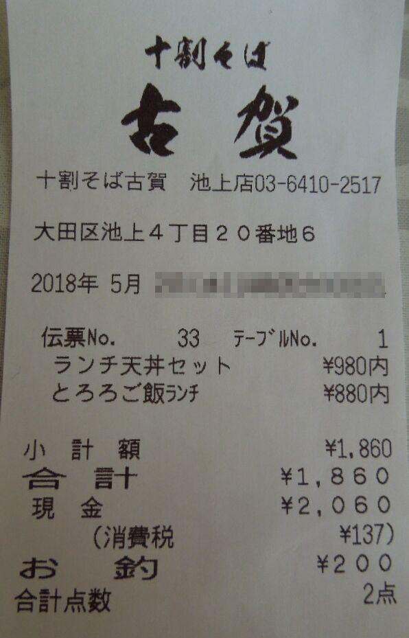 f:id:Ikegamiblog_tokyo:20180505120304j:plain
