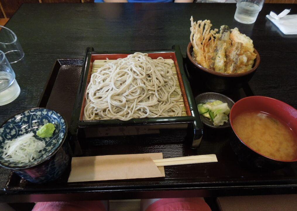 f:id:Ikegamiblog_tokyo:20180505120613j:plain