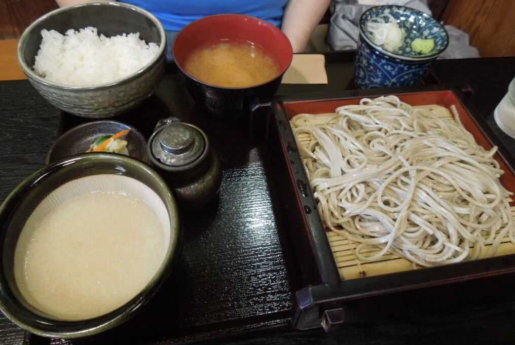 f:id:Ikegamiblog_tokyo:20180505120755j:plain