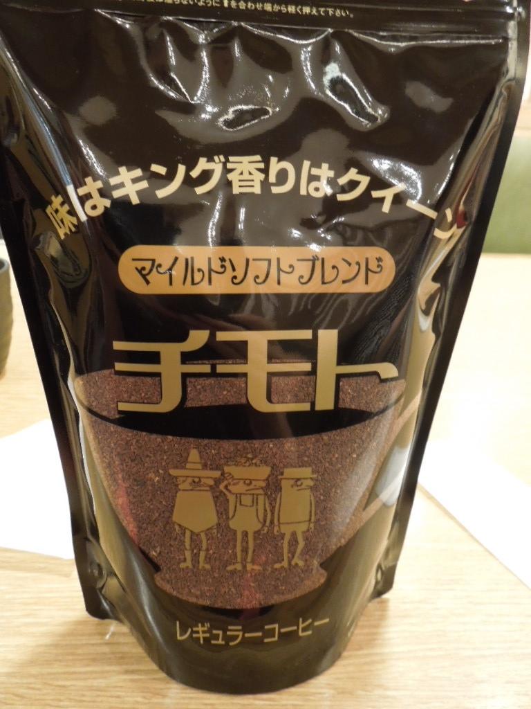 f:id:Ikegamiblog_tokyo:20180505182437j:plain