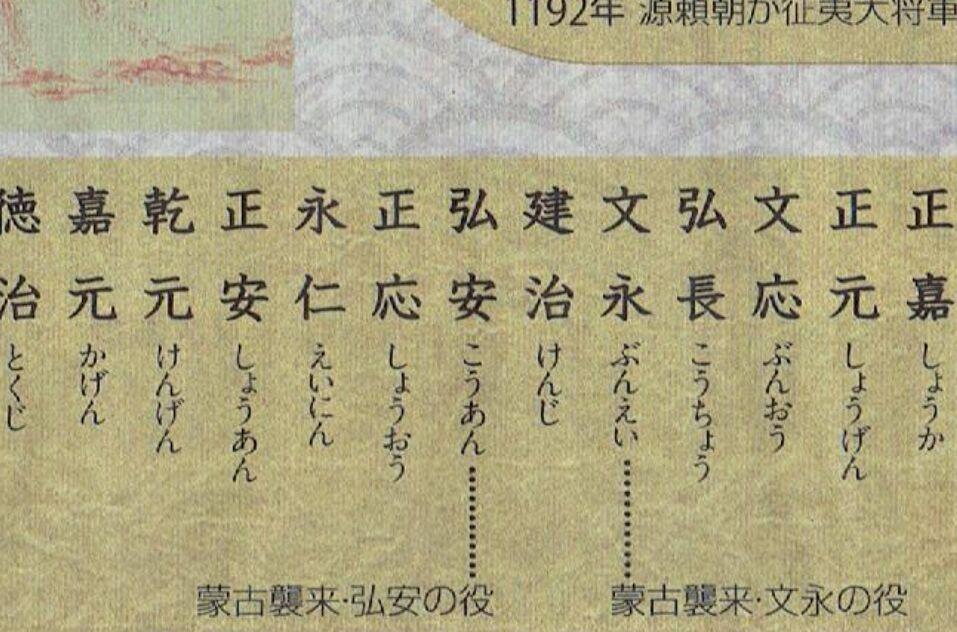 f:id:Ikegamiblog_tokyo:20180506213422j:plain