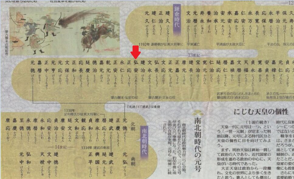 f:id:Ikegamiblog_tokyo:20180506215440j:plain