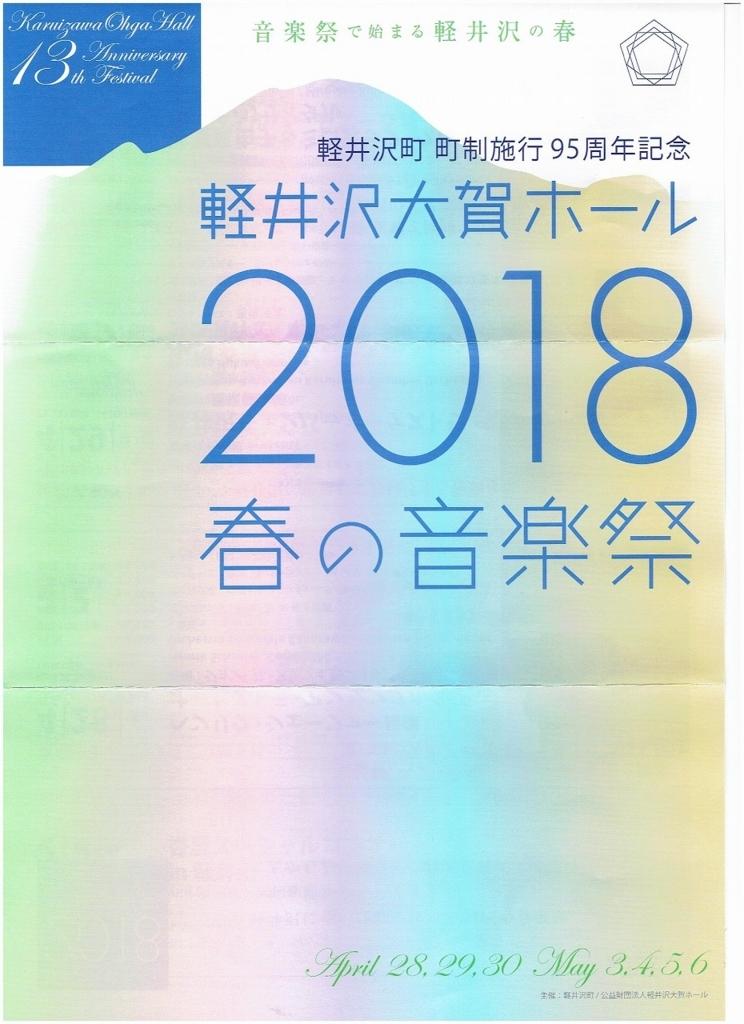 f:id:Ikegamiblog_tokyo:20180506232020j:plain