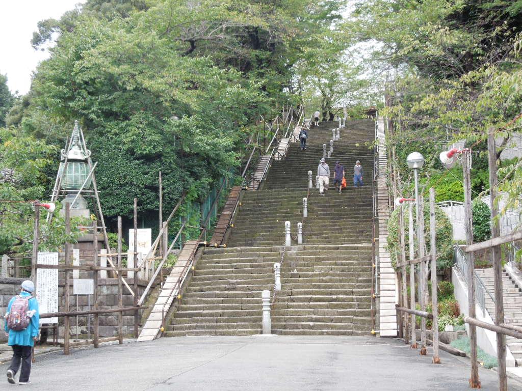 f:id:Ikegamiblog_tokyo:20180510230132j:plain
