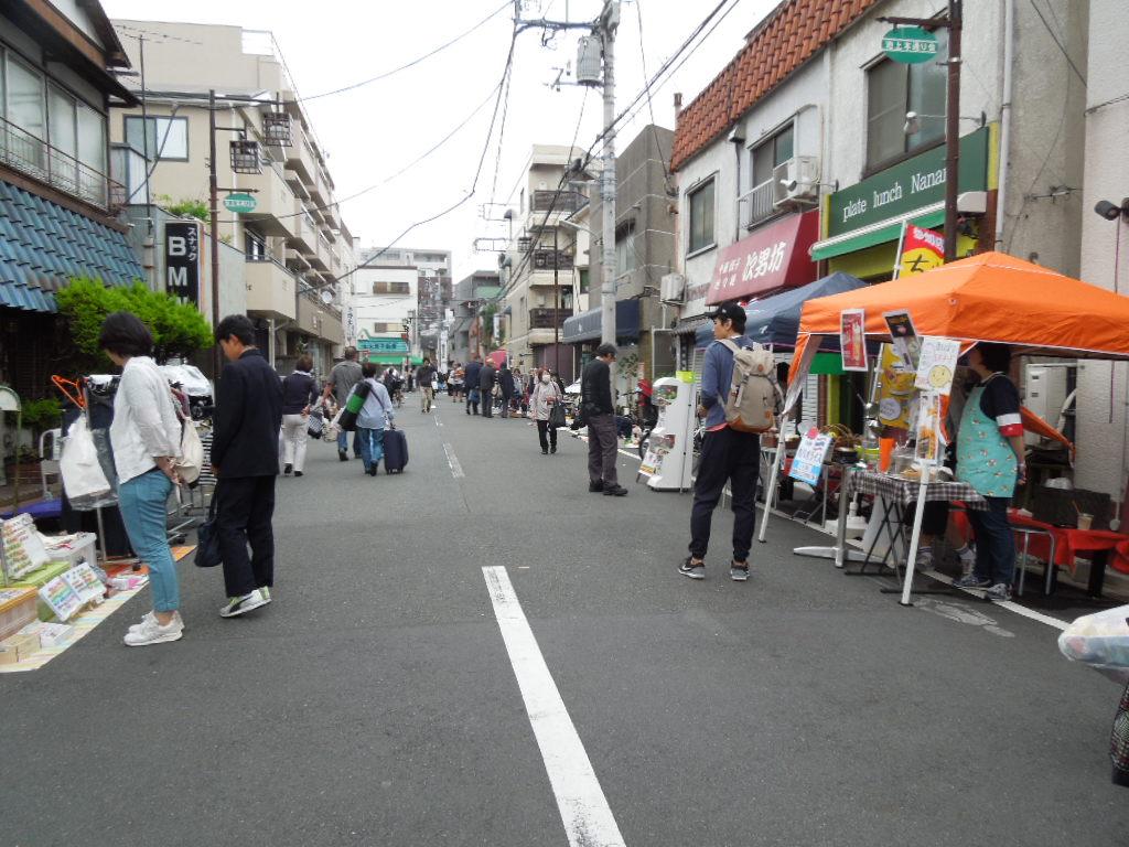 f:id:Ikegamiblog_tokyo:20180513221624j:plain