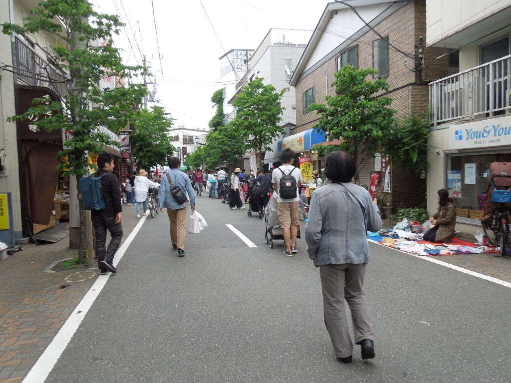 f:id:Ikegamiblog_tokyo:20180513222929j:plain