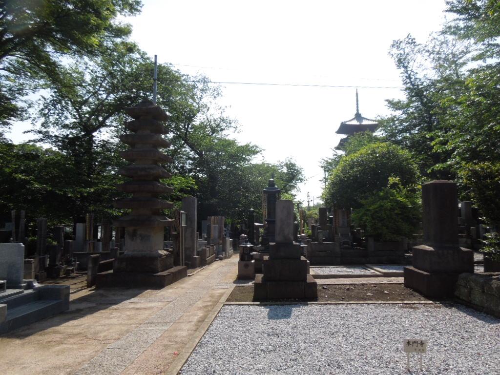 f:id:Ikegamiblog_tokyo:20180513224044j:plain